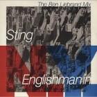 Sting – Englishman in NY