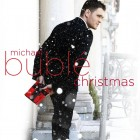Michael Buble – Have yourself A Merry Little Christmas