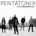 Pentatonix – Little drummer boy